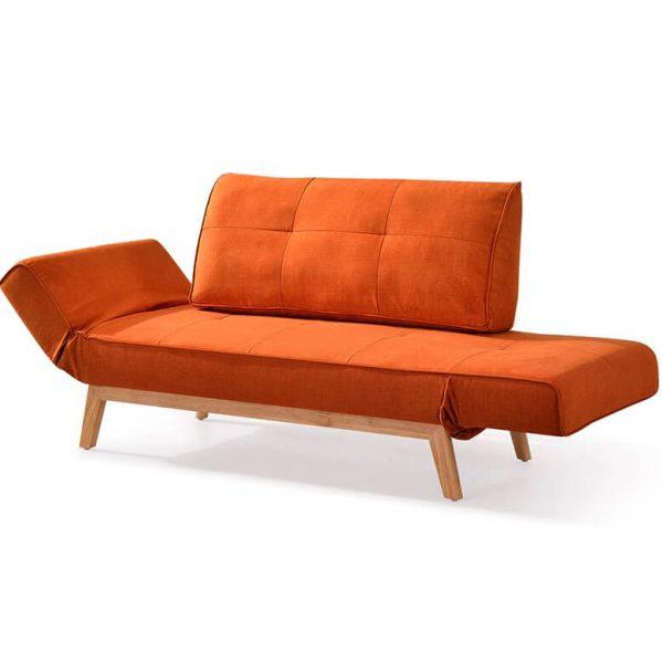 Living Room space Sofa Cum Bed