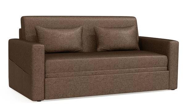 Modern Folding Sofa Cum Bed