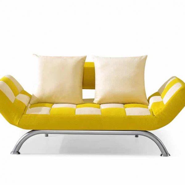 Modern Multi-Function Sofa Cum Bed design