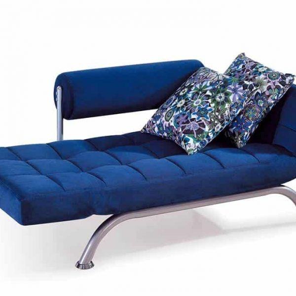 Modern Sofa Cum Beds