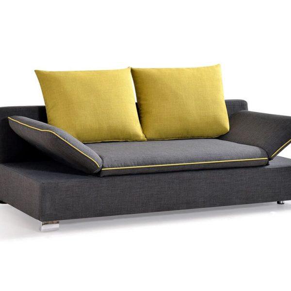 Multi Function Sofa Cum Bed