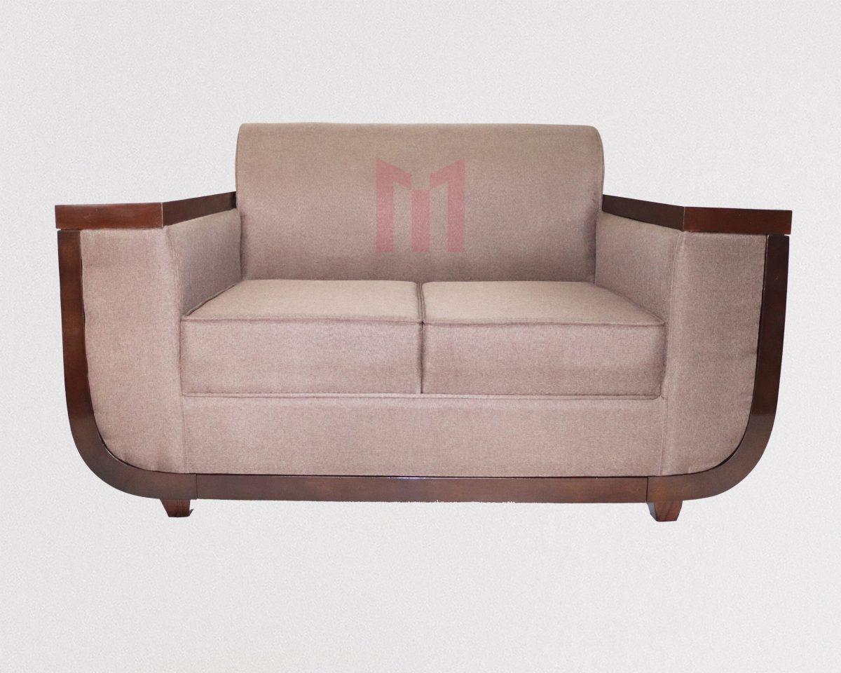 7 seater sofa design