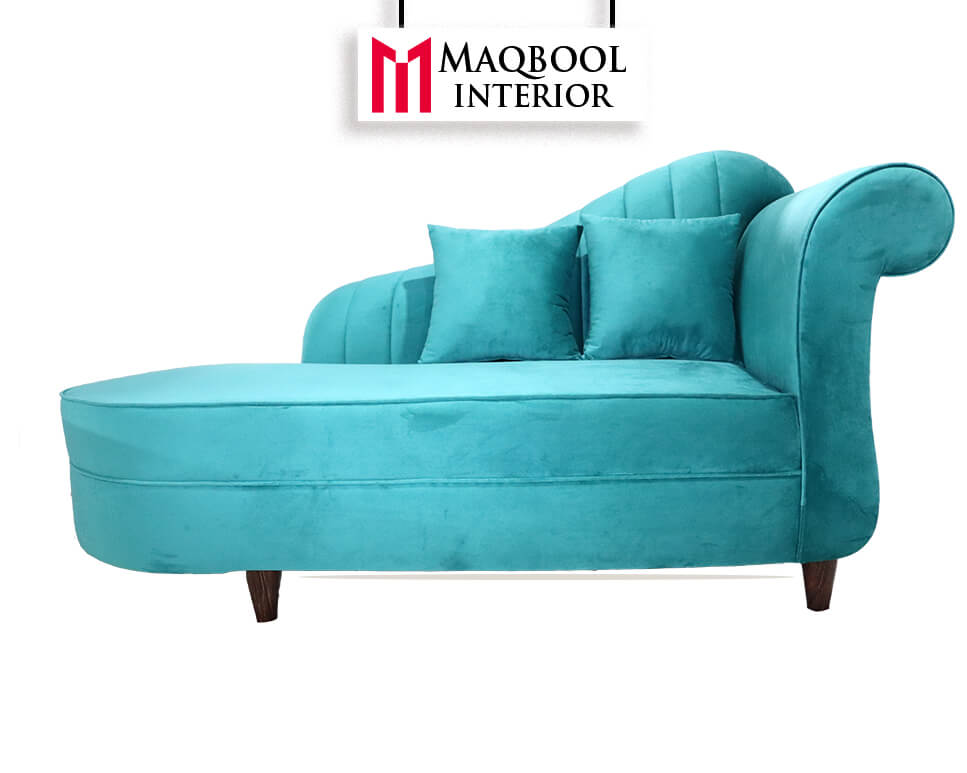 Diwan Sofa Set design