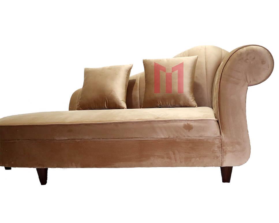 Diwan Sofa colors