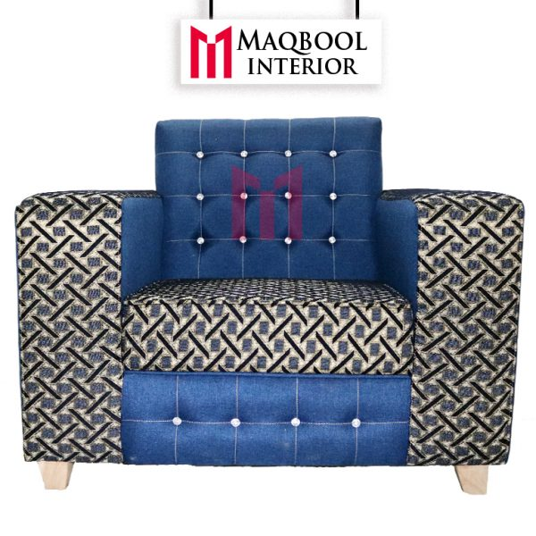 Drawing Room Sofa Design in pakistan