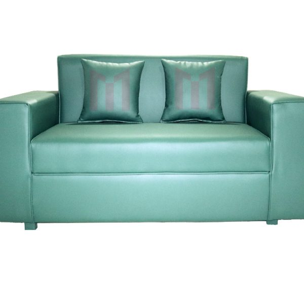 Reception Office Sofa Designs