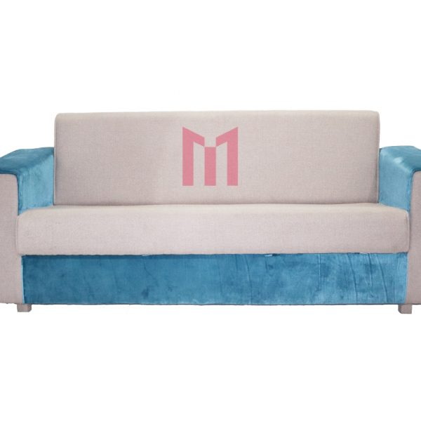 Sofa Cum Bed Design #MI26SSJ35
