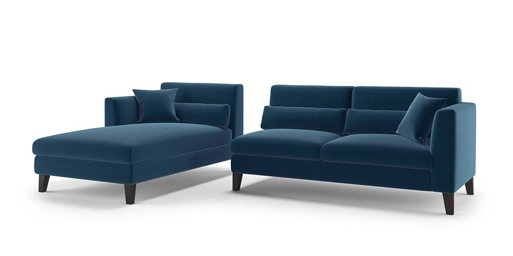 Day bed Sofa Set