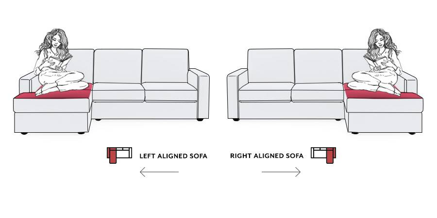 BEST SOFA IN THIS SUMMER