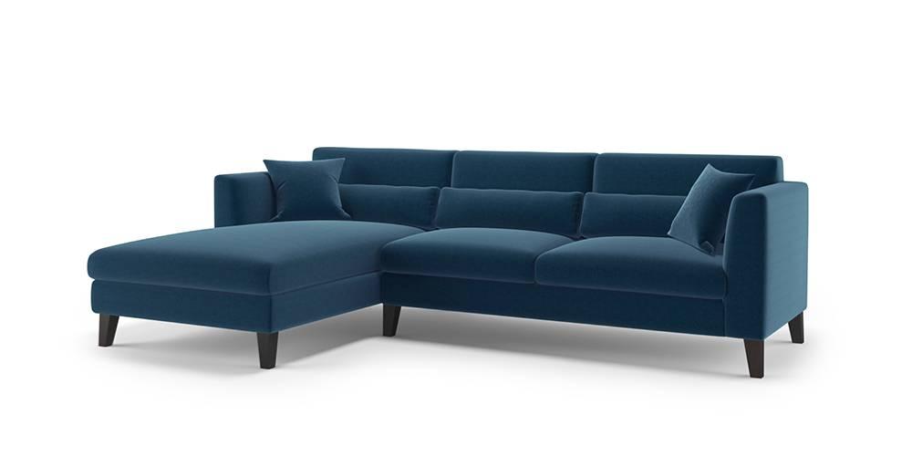 Corner sofas Set