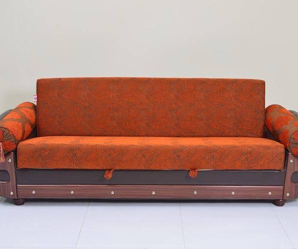 sofa cumbed design in pakistan