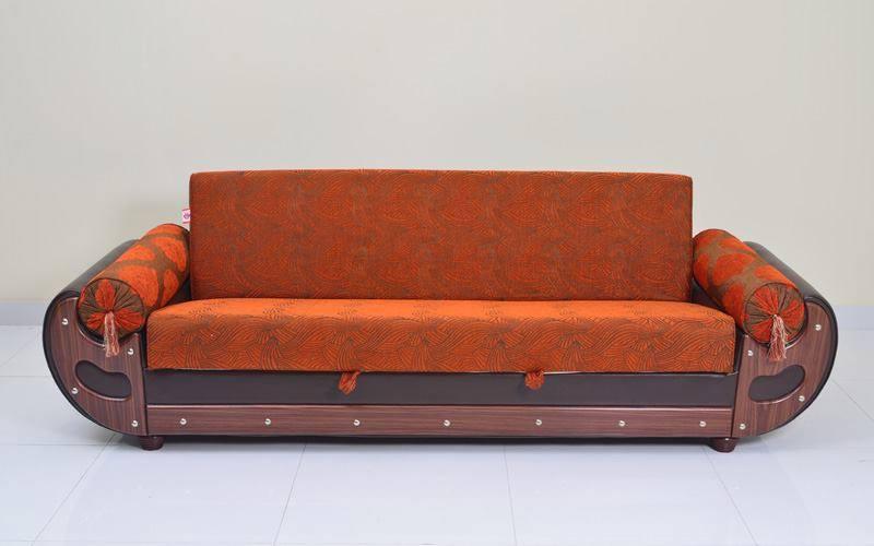 sofa cumbed design in pakistan