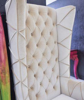 500-Luxury-High-Back-Chair-Baroque-New-Beige-4.jpg