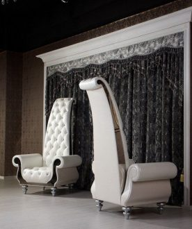 Accent-Chairs-1-1.jpg