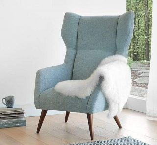 Accent-Chairs-1.jpg