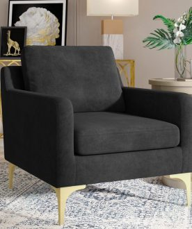 Accent-Chairs-2.jpg
