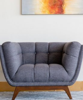 Accent-Chairs-3.jpg