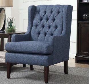 Accent-Chairs.jpg
