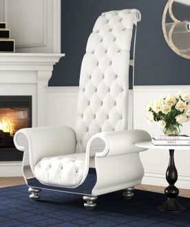 Accent-Chairs-4.jpg