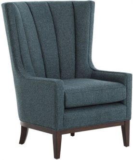 Alistair-Melbourne-Chess-Peacock-Wing-Chair-828-❤-liked-on-Polyvore-featuring-home-furniture-chairs-accent-chairs-wing-back-chair-wing-back-chair-peacock-chair-wing-chair-and-winged-armchair.jpg