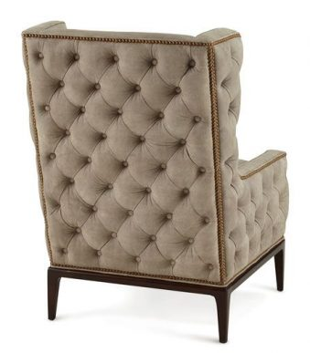 Ambella-Idris-Tufted-Back-Leather-Wing-Chair.jpg
