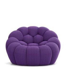 BUBBLE-armchair_-Roche-Bobois.jpg
