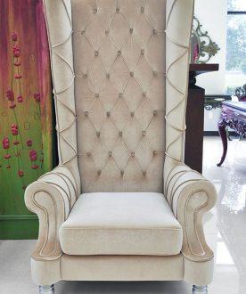 Baroque-High-Back-Chair-1.jpg