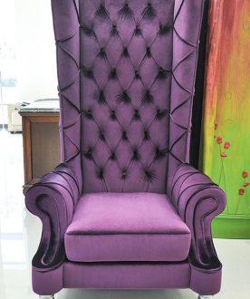 Baroque-High-Back-Chair.jpg