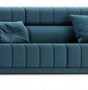 collection-visivo-sofa.jpg