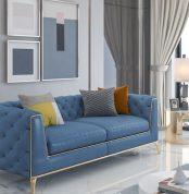designer-living-room.jpg
