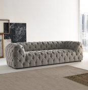 large-modern-grey-faux-leather-sofa-1.jpg