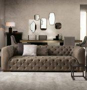 modern-button-upholstered-suede-leather-designer-sofa-1.jpg