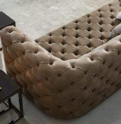 modern-button-upholstered-suede-leather-designer-sofa-2.jpg