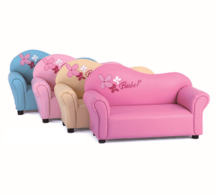 Kids Chairs & Sofa #KCS26