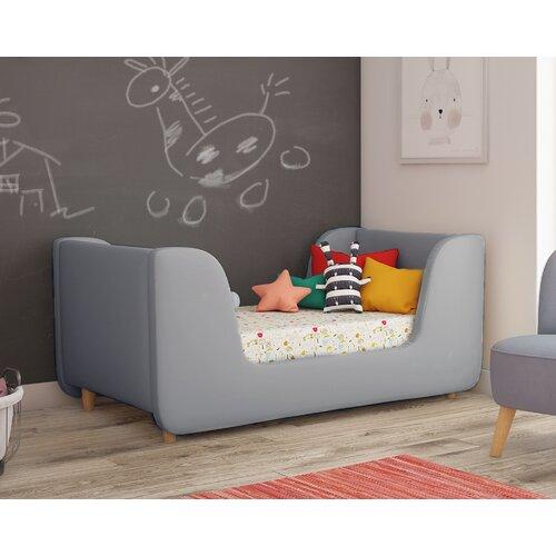 Kids Chairs & Sofa #KCS25